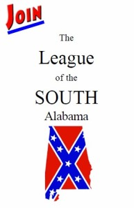 LeagueAlabama