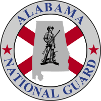 AlabamaNationalGuardSeal