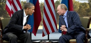 Barack-Obama-Putin