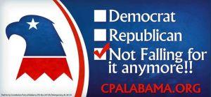 CPAlabama
