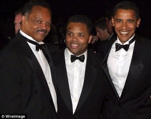 Jesse_Jacksons_Obama
