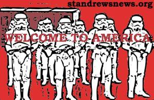 stormtrooper_America-svg