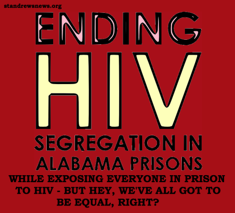 AlabamaHIVPrisons