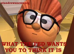 Fed_Wants_Think_Peach