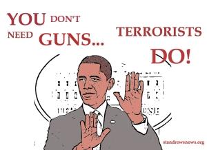 Obama_Guns_Terror