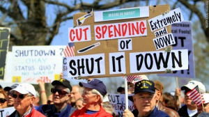 photo-tea-party-shut-it-down1
