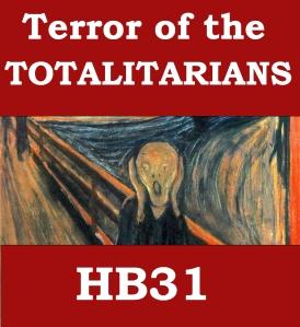 Hb31-Scream