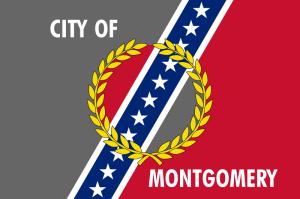 MontgomeryALFlag
