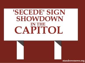 SECEDEsignshowdown
