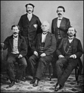 HapsburgConfederates