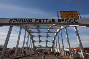 Edmund_Pettus_Bridge