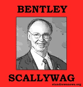 BentleytheScallywag