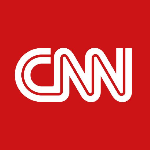 Cnn_logo_red_background