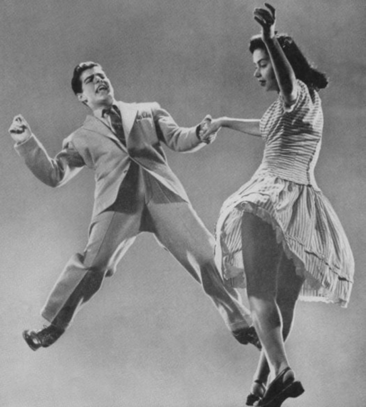 1940s-dance-mono